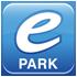 Electronic Parking